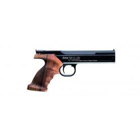 Pistola CHIAPPA FAS 6004 ambidiestra - Armeria EGARA