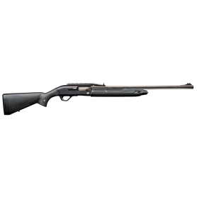ESCOPETA WINCHESTER SX4 BIG GAME COMPOSITE SMOOTH - Armeria