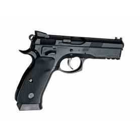Pistola CZ SP-01 SHADOW - 6 mm Co2 - Armeria EGARA