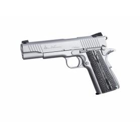 Pistola Dan Wesson VALOR 1911 blowback - 6 mm Co2 - Armeria