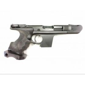 Pistola Hammerli SP 20 Cal. 32 - Armeria EGARA