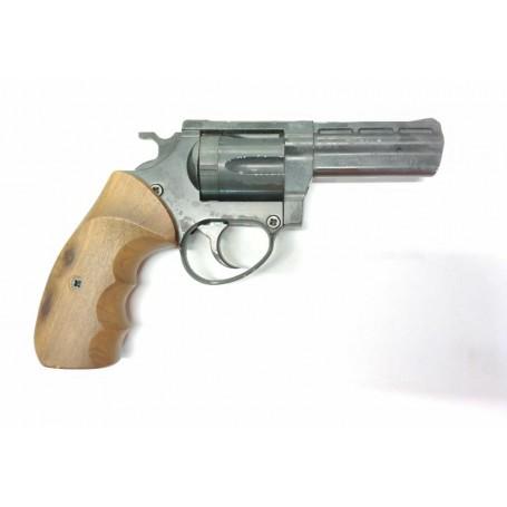 Revolver ME 38 MAGNUM - Armeria EGARA