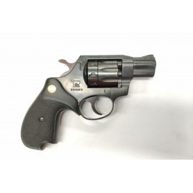 Revolver ALFA 620 - Armeria EGARA