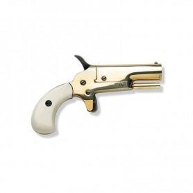 Pistola Ardesa Derringer cal 31 - Armeria EGARA