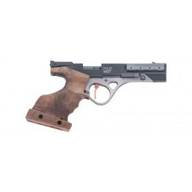 Pistola CHIAPPA FAS 6007 22lr - Armeria EGARA