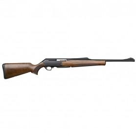 Rifle BROWNING MK3 - Armeria EGARA