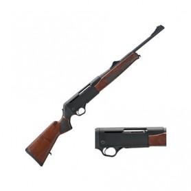 Rifle HAENEL - Armeria EGARA