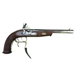 Pistola Pedernal ARDESA - Armeria EGARA
