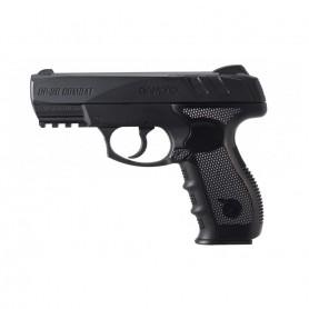 Pistola GP-20 COMBAT - Armeria EGARA