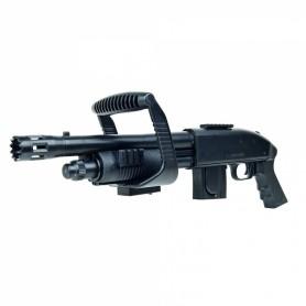 Escopeta Mossberg 590 Chainsaw - 6 mm muelle - Armeria EGARA