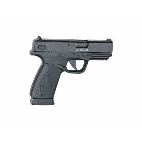 Pistola BERSA BP9CC - 4,5 mm Co2 Bbs Acero - Armeria EGARA