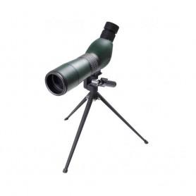 Visor Telescopico Terrestre Gamo 15-45x60 - Armeria EGARA
