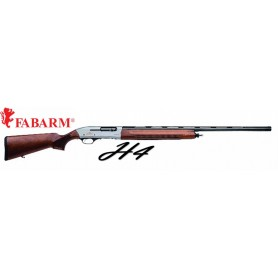 Escopeta FABARM H4 - Armeria EGARA