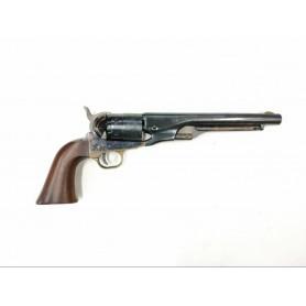 Revolver PIETTA COLT ARMY - Armeria EGARA
