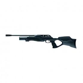 Carabina Walther PCP Rotex RM8 Varmint - Armeria EGARA