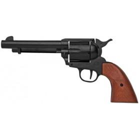 Revolver PEACE MAKER DETONADORA BRUNI - Armeria EGARA