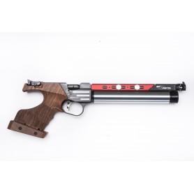 Pistola PARDINI K12 NEW - Armeria EGARA