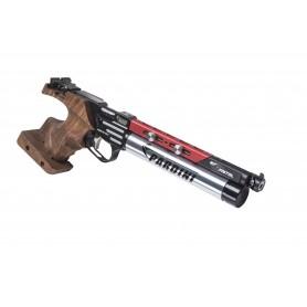 Pistola PARDINI K12 Junior NEW - Armeria EGARA