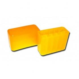 Caja 10 cartuchos SMART RELOADER - Armeria EGARA