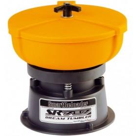 Limpiador de vainas Smart Reloader - Armeria EGARA