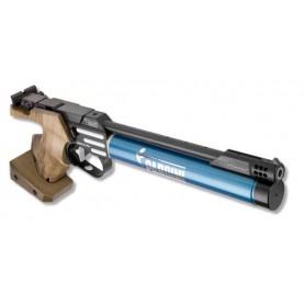 Pistola PARDINI K10 AZUL - Armeria EGARA