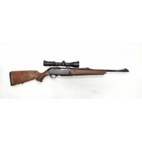 Rifle BROWNING BAR LONG TRAC - Armeria EGARA
