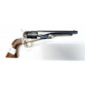 Revolver Avancarga ARMI SAN MARCO - Armeria EGARA