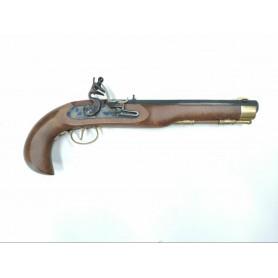 Pistola KENTUCKY Ardesa - Armeria EGARA