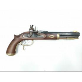 Pistola PATRIOT Ardesa - Armeria EGARA