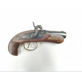 Pistola DERRINGER Philadelphia ARDESA - Armeria EGARA