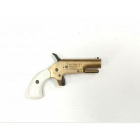 Pistola VEST POCKET ARDESA - Armeria EGARA