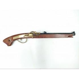 Pistola TANZUTSU ARSA - Armeria EGARA