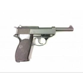 Pistola WALHTER P-38 - Armeria EGARA