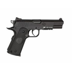 Pistola STI® DUTY ONE - 4,5 mm Co2 Bbs Acero - Armeria EGARA