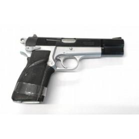 Pistola BROWNING GPDA 8 - Armeria EGARA