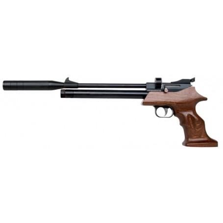 Pistola Diana Bandit PCP - Armeria EGARA
