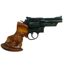 Revolver Smith Wesson 28-2 - Armeria EGARA