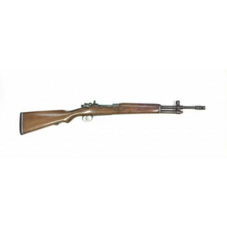 Rifle CEMETON CORUÑA - Armeria EGARA