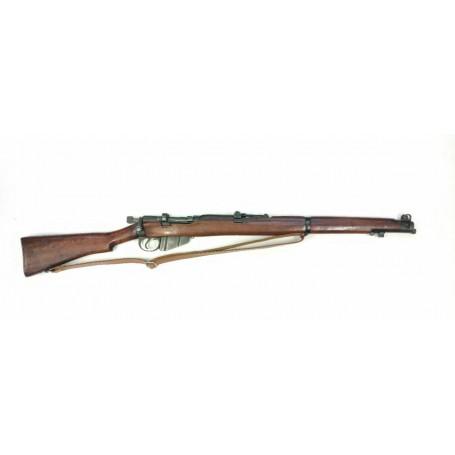 Rifle LEE ENFIELD SMLE - Armeria EGARA