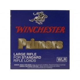 Pistones Winchester Large Rifle - Armeria EGARA