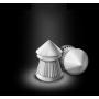 BALINES GAMO MAGNUM 4,5 (caja de 500) - Armeria EGARA