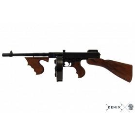 SUBFUSIL M1928, USA 1918 Denix - Armeria EGARA