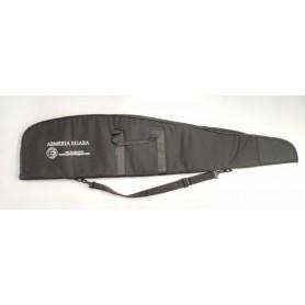 Funda de Rifle con visor Armeria EGARA - Armeria EGARA