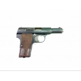 Pistola STAR 9 CORTO - Armeria EGARA