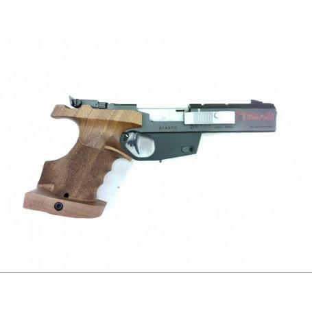 Pistola MP90S BENELLI - Armeria EGARA