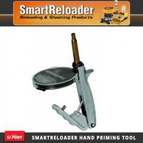 Empistonadora Smart Reloader SR916 - Armeria EGARA