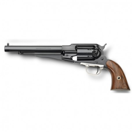 Revolver Pietta New model army shooter Cal. 44 - Armeria EGARA