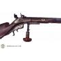 Rifle Artax DuVoisin - Armeria EGARA