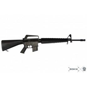 FUSIL DE ASALTO M16A1, USA 1967 Denix - Armeria EGARA