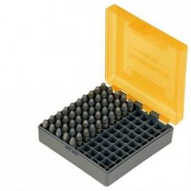 Caja Smart Reloader Cal. 22 - Armeria EGARA